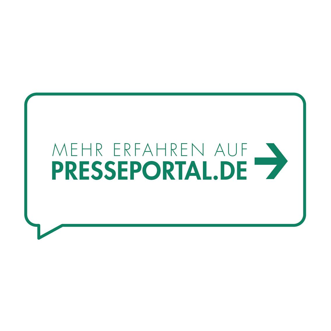 Presseportal.de - Finanzen